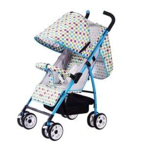 Custom Cheap Price Kids Infant Pram Baby Stroller 6.jpg