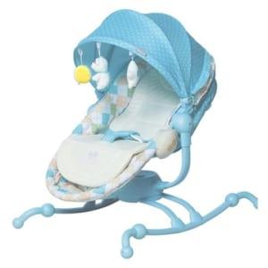 GhẾ Rung Zaracos Comfort 1106 Blue6.jpg