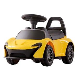 High Quality Best Price Wholesale Children Car 4.jpg