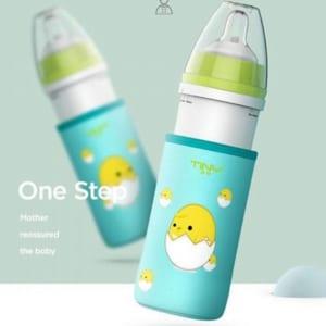 Binh Pha Sua Tiny Baby 600x600 1.jpg