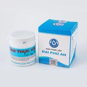 Cao Thuc Vat Tong Hop Dai Phu An 2.jpg