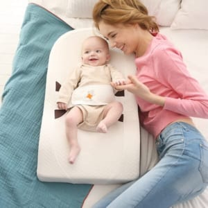 Dem Ngu Coza Baby Bed Chong Trao Nguoc 15.jpg