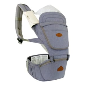 Diu Em Be I Angel Hipseat Carrier Ia 4.jpg