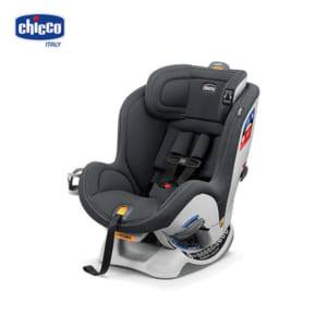 Ghe Ngoi O To Chicco Nextfit Sport Ghi Mercury 35.jpg