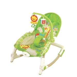 Ghe Rung Fisher Price Bcd 30 Cho Be Trung Quoc 1.jpg