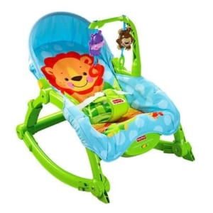 Ghe Rung Fisher Price P2811 2.jpg