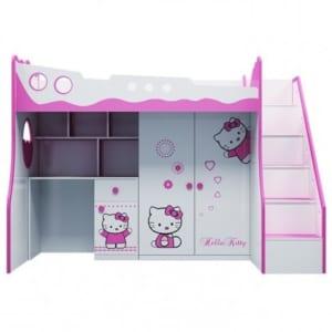 Giuong Tang Tre Em 3 Trong 1 Hello Kitty.jpg