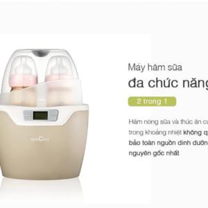 May Spectra Warmer Tiet Trung Va Ham Sua Da Nang 10317 4.jpg