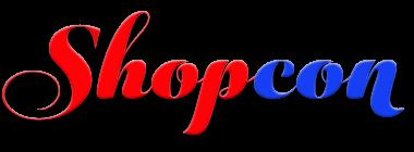 shopcon.com.vn