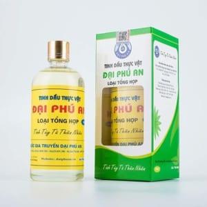 Tinh Dau Thuc Vat Dai Phu An 2.jpg