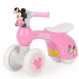 Xe Choi Chan Micky Disney 6953 Hinh Chuot De Thuong 12.jpg