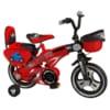 Xe Dap 12 Inch K100 Speed F1 M1749 X2b 5.jpg