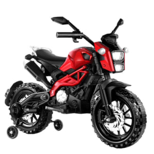 Xe May Dien Ducati Dls 01 Cho Tre Em 4.jpg