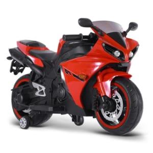 Xe May Dien Ducati R1 Phan Khoi Lon Cho Be Trai 4.jpg