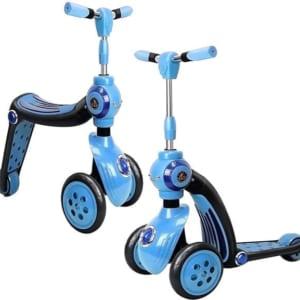 Xe Truot Can Bang Scooter Bi228 13.jpg