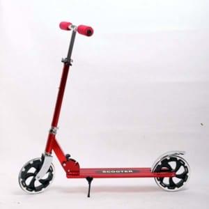 Xe Truot Scooter 9028.jpg
