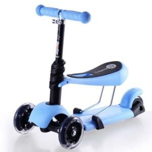 Xe Truot Scooter B5 5.jpg