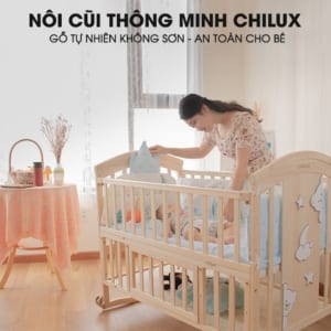Noi Cui Giuong Thong Minh Chilux 6 Che Do 1.jpg