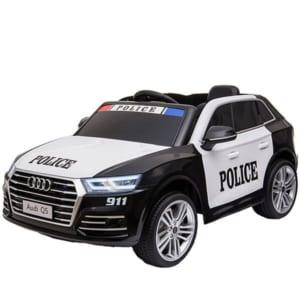Xe Hoi Dien Audi Q5 9.jpg