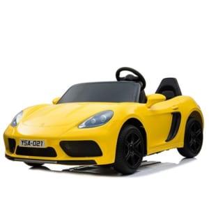 Xe Hoi Dien Porsche Ysa 021 5.jpg