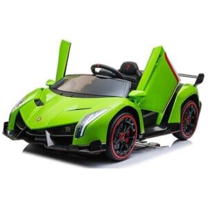 Xe Hoi Dien Lamborghini Xmx 615 2.jpg