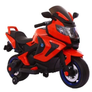 Xe Mo To Dien Honda Bq 3188 8.jpg