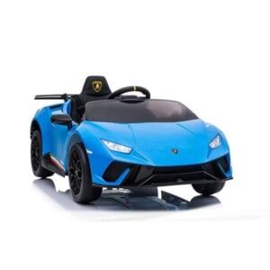 Xe O To Dien Lamborghini Huracan S308 6.jpg