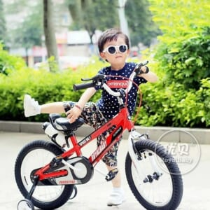 Xe Dap Royalbaby Freestyle Space Rb 17 A.jpg