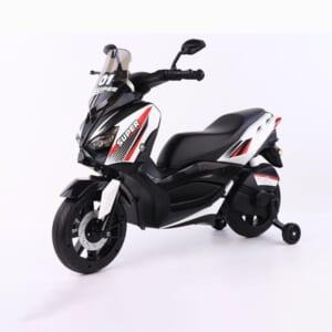 Xe Moto Dien Cody Qk 308 4.jpg