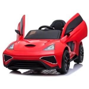 O To Dien Ferrari Blj 9858 3.jpg